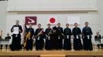 20141108_152747男子団体
