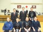 都道府県男子代表選手